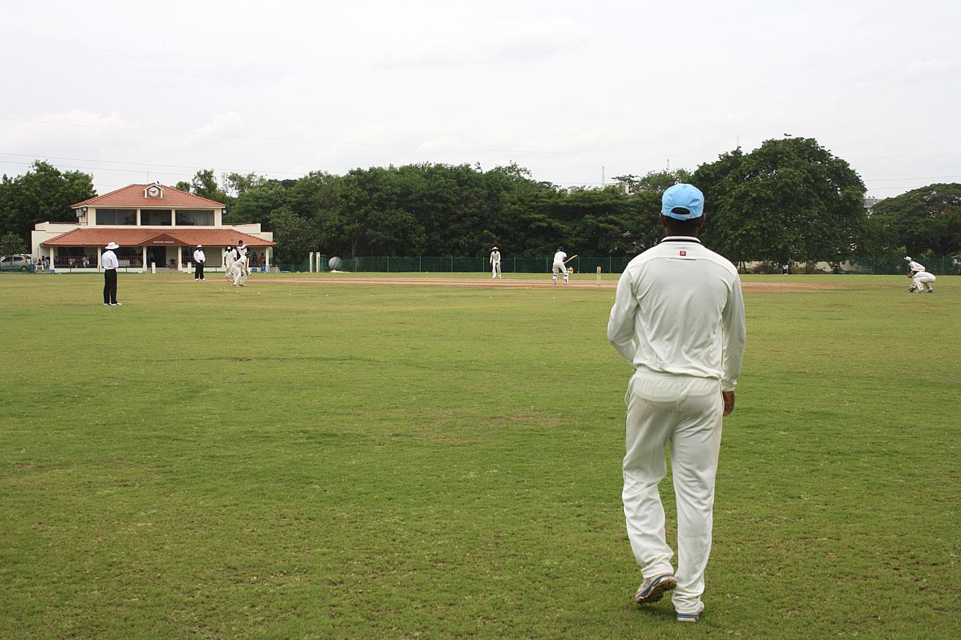 घरेलू क्रिकेट के 5 ऐसे रिकॉर्ड जो अंतरराष्ट्रीय क्रिकेट में आज तक नहीं बने, इनका टूटना मुश्किल नहीं नामुमकिन