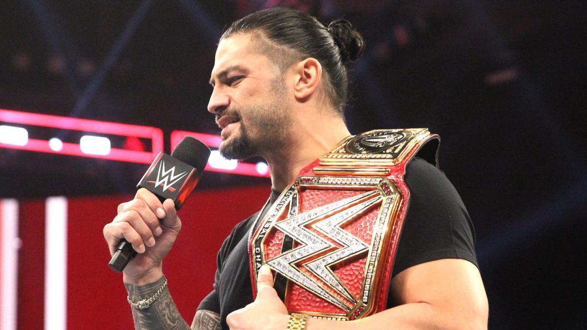एक ही महीने के भीतर हुए ये पांच WWE रेसलर रिंग से बाहर 32
