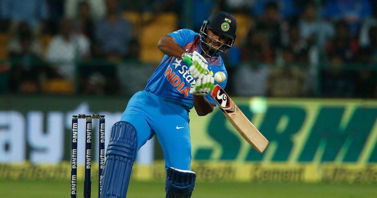 एशिया कप 2018 की टीम में ये 4 बदलाव कर भारत जीत सकता हैं वेस्टइंडीज के खिलाफ वनडे सीरीज 1