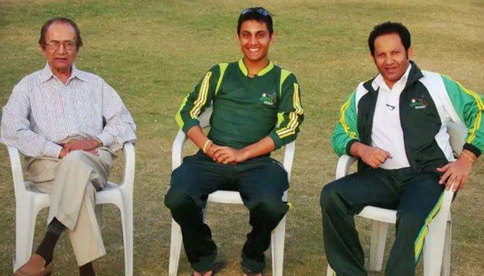 पाकिस्तान का वह परिवार जिसके 6 सदस्यों ने प्रथम श्रेणी में बनाया दोहरा शतक