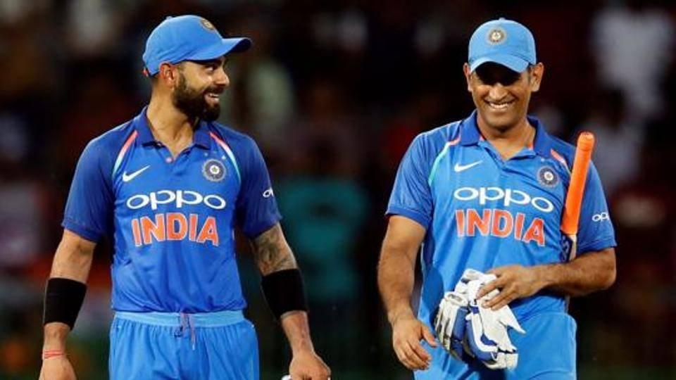 एशिया कप 2018 की टीम में ये 4 बदलाव कर भारत जीत सकता हैं वेस्टइंडीज के खिलाफ वनडे सीरीज 2