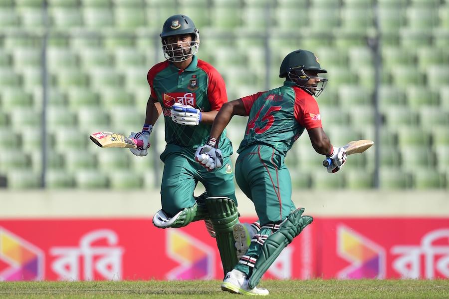 पहले 3 वनडे मैच में बिना रन बनाये आउट होने वाले बल्लेबाज, एक पाकिस्तानी भी शामिल
