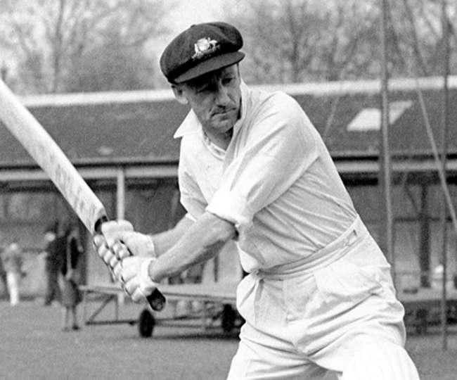 टेस्ट क्रिकेट इतिहास में बने इन 5 रिकॉर्ड का टूटना मुश्किल ही नहीं है नामुमकिन 6