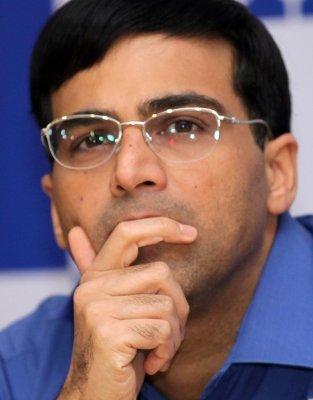 शतरजं : विश्व ओलम्पियाड में भारतीय पुरुष टीम हारी, महिला टीम ने खेला ड्रॉ