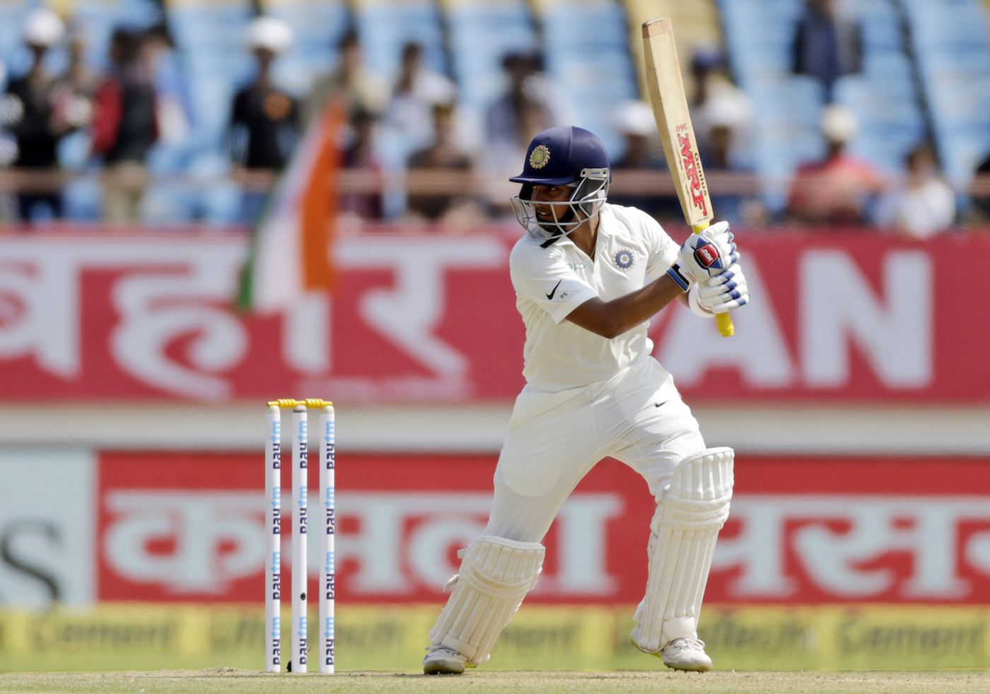 सौरव गांगुली ने इस शख्स को ठहराया विदेशों में नंबर 1 टीम भारत के खराब प्रदर्शन का जिम्मेदार 3