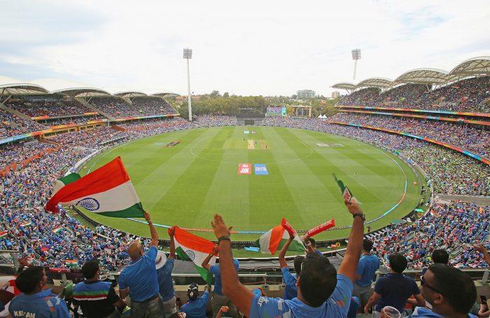 आज ही के दिन जन्मे थे वो भारतीय क्रिकेटर जो एक ही मैच में करते थे बैटिंग, बॉलिंग और विकेटकीपिंग 1