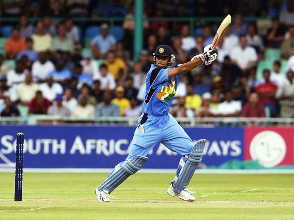 विश्व क्रिकेट में सिर्फ टेस्ट बल्लेबाज की रूप में जाने जाते थे ये खिलाड़ी, बाद में बने वनडे के सर्वश्रेष्ठ बल्लेबाज 1