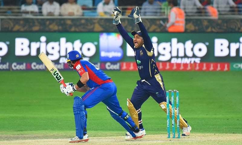 दुनियाभर में शुरू हो चुकीं क्रिकेट लीग पर लगाम लगाने की तैयारी कर रहा आईसीसी 2