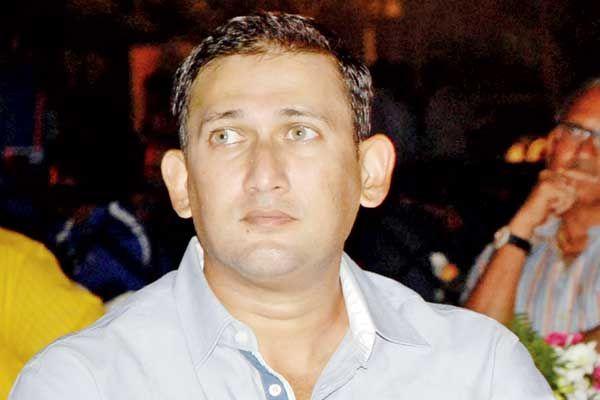 महेंद्र सिंह धोनी के सबसे बड़े आलोचक अजित आगरकर ने धोनी के टीम से बाहर किये जाने पर दी चौकाने वाली प्रतिक्रिया 1