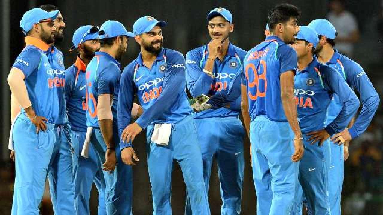 वेस्टइंडीज के खिलाफ पहले 2 वनडे के लिए भारतीय टीम देख समझ से परें हैं चयनकर्ताओं के ये 5 फैसले
