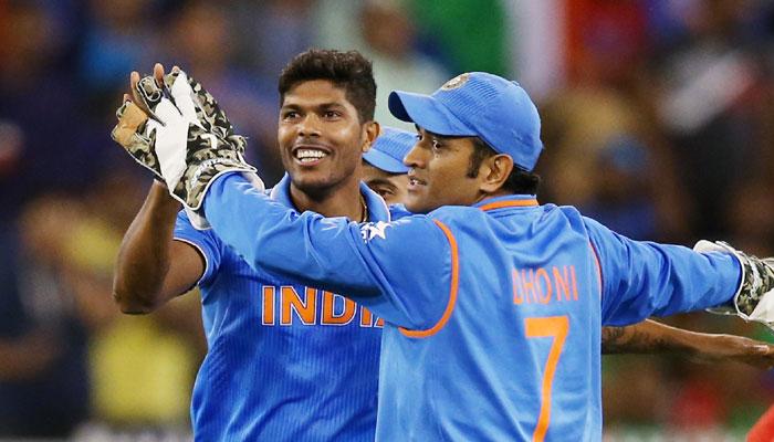 INDvsWI: पहले 2 वनडे मैच के लिए घोषित हुई टीम में हुआ बदलाव, शार्दुल ठाकुर की जगह इस खिलाड़ी को मिला मौका 1