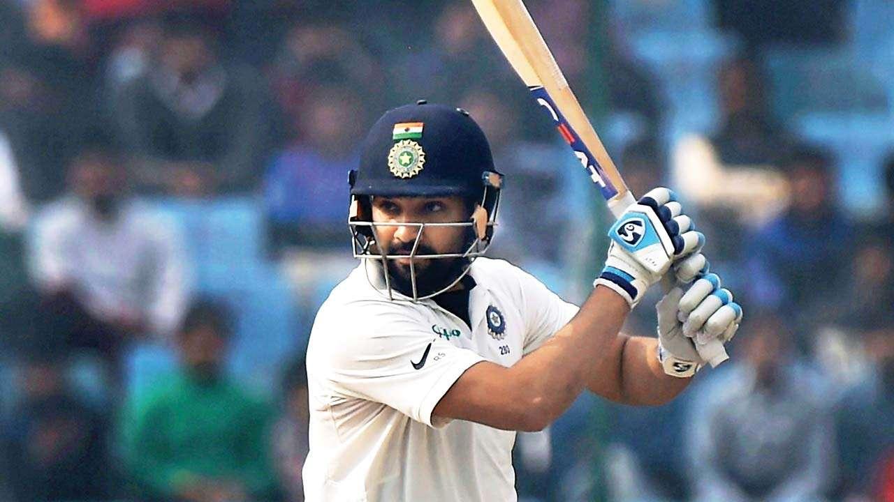 ये रहे वो तीन कारण जिस वजह से रोहित शर्मा को नहीं बनाया जाना चाहिए भारतीय टीम का कप्तान 1
