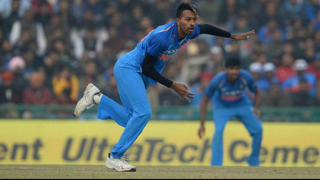 कुमार संगकारा ने विराट और रोहित नहीं इस भारतीय खिलाड़ी को बताया भारत के लिए महत्वपूर्ण 2