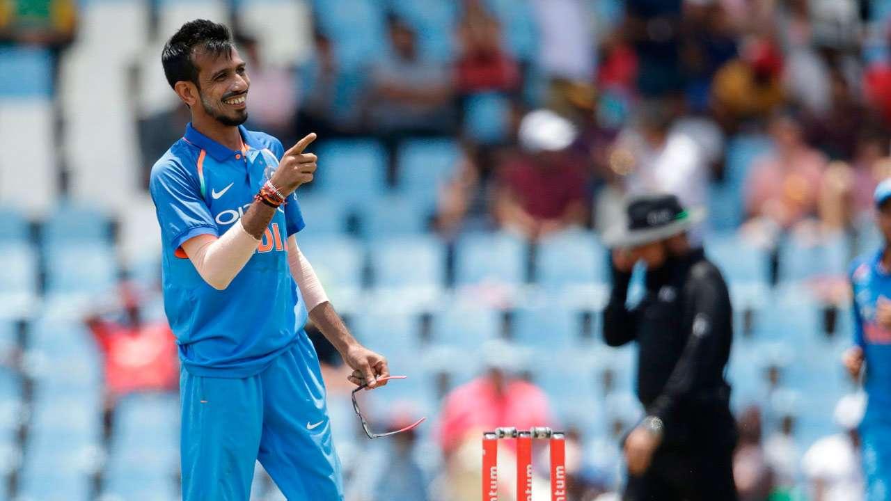 INDvsWI: पांचवें वनडे में इन खिलाड़ियों को ड्रॉप कर सकते हैं विराट कोहली 2