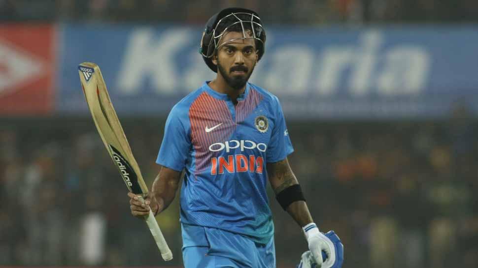 INDvsWI: पांचवें वनडे में इन खिलाड़ियों को ड्रॉप कर सकते हैं विराट कोहली 1
