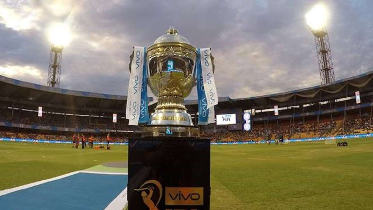 आईपीएल 12- पिछले साल आईपीएल का हिस्सा नहीं थे ये 5 खिलाड़ी इस साल साबित हो सकते हैं मैच विनर