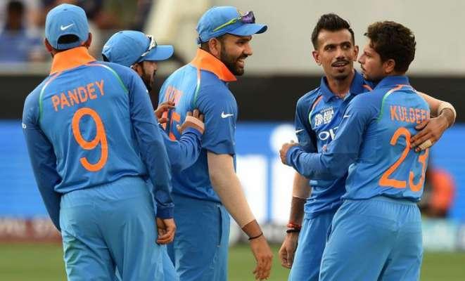 INDvsWI: वेस्टइंडीज के खिलाफ वनडे सीरीज के लिए बदलेगा भारतीय टीम का कप्तान, देखें सम्भावित टीम