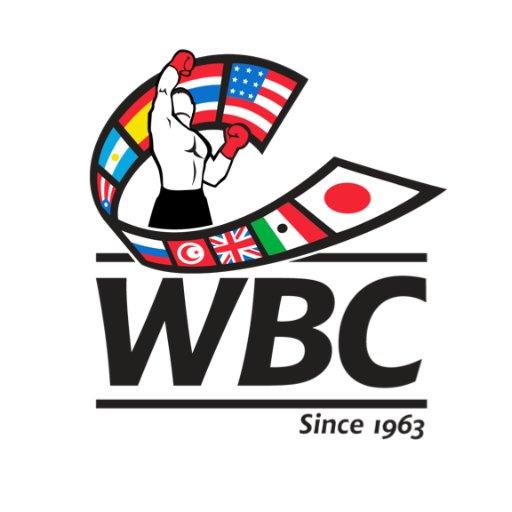 विश्व मुक्केबाजी परिषद का वार्षिक सम्मेलन शुरू