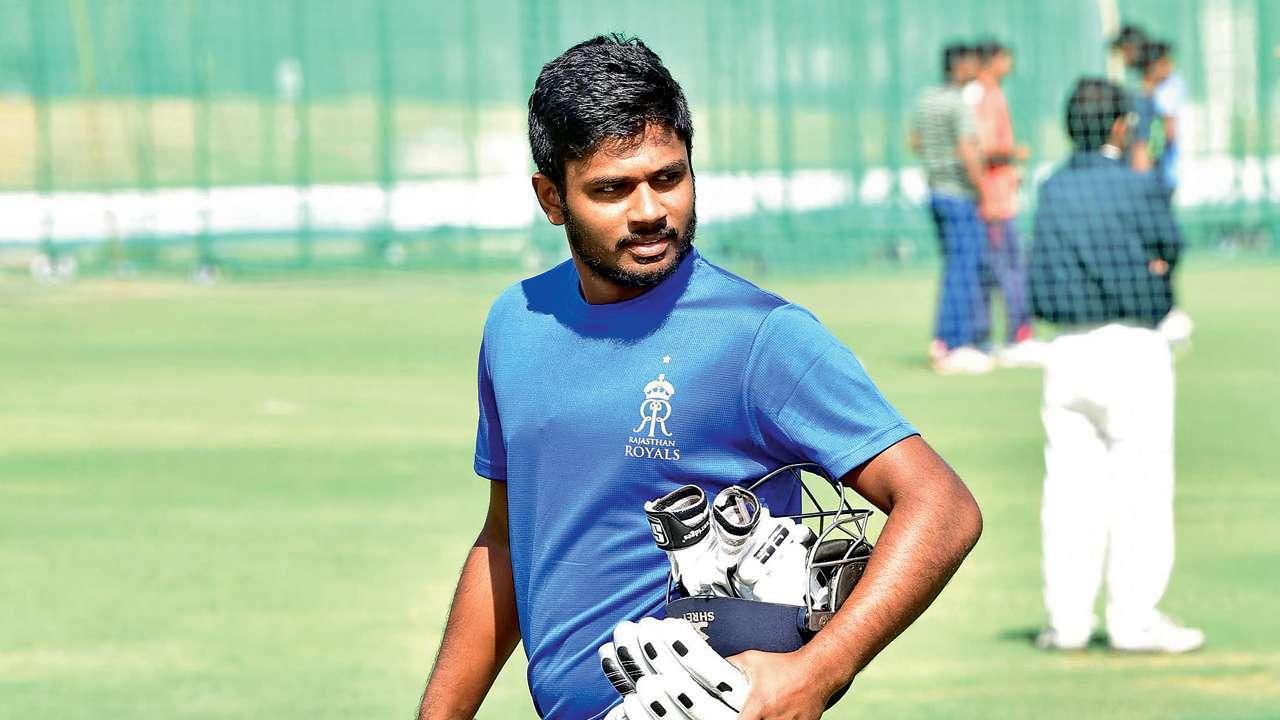 संजू सैमसन से पहले ये 5 भारतीय खिलाड़ी भी लिस्ट ए क्रिकेट में लगा चुके हैं दोहरा शतक