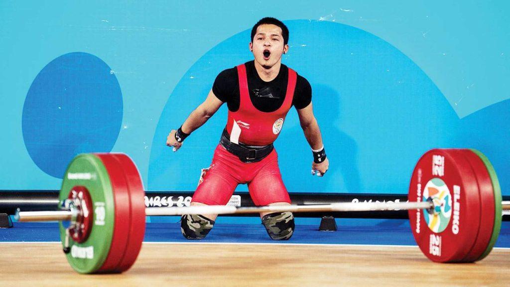 यूथ ओलंपिक्स 2018 में भारतीय एथलीटों का प्रदर्शन ज़ारी 3