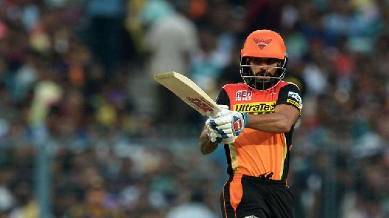 आईपीएल 2019 में श्रेयस अय्यर की जगह इस खिलाड़ी को अपना कप्तान बना सकती है दिल्ली डेयरडेविल्स 3