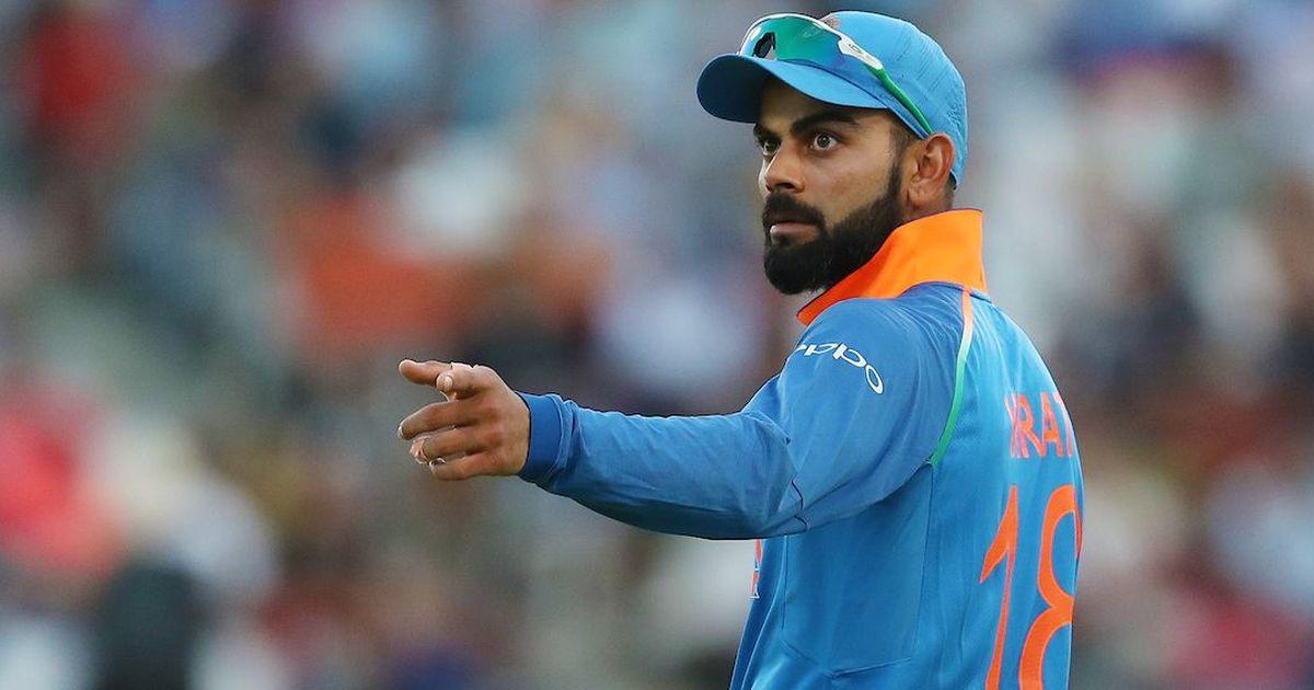 विराट कोहली के कप्तान बनने के बाद भारतीय टीम में बदली ये 3 चीजे, जिसके पक्ष में कभी नहीं थे धोनी और गांगुली