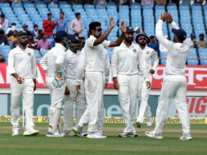 वेस्टइंडीज के खिलाफ दूसरे मैच में शानदार प्रदर्शन के बाद भी इस भारतीय खिलाड़ी का ऑस्ट्रेलिया दौरे से बाहर होना तय 1