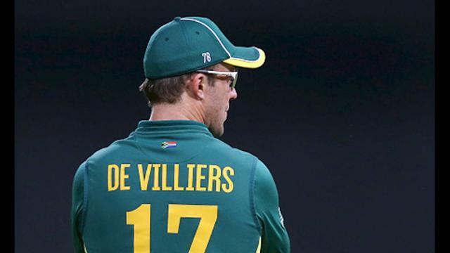 पिछले 10 महीने में अंतरराष्ट्रीय क्रिकेट से संयास ले चुके हैं ये 5 दिग्गज खिलाड़ी, अब नहीं आयेंगे 2019 विश्वकप में नजर 1