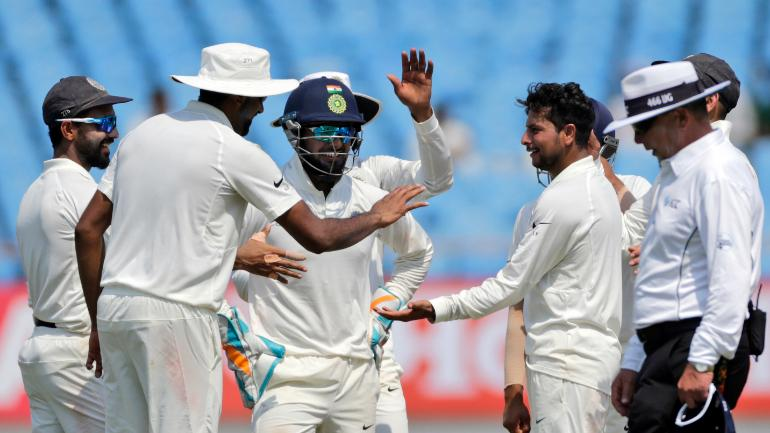 india-wins-rajkot-test-by-an-innings-and-272-runs