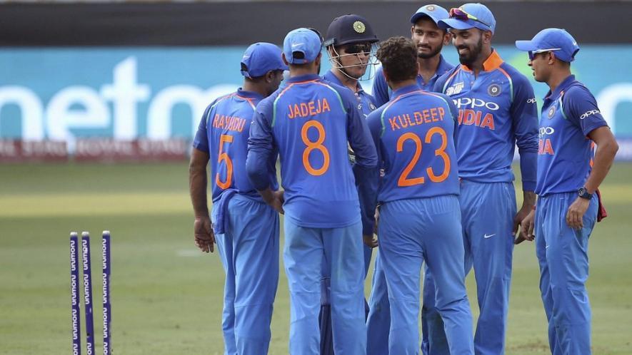 INDvsWI: आखिरी तीन वनडे मैचों के लिए भारतीय टीम में हो सकते हैं ये दो बड़े बदलाव
