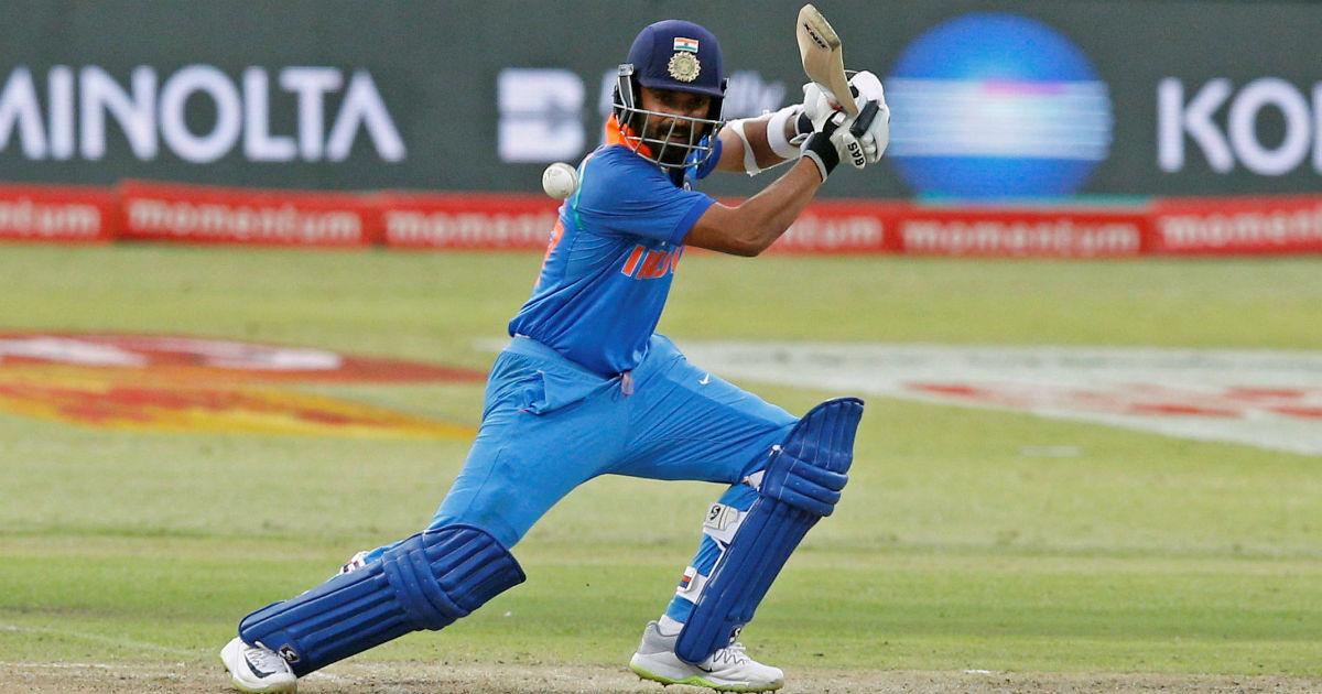 भारतीय चयनकर्ताओं ने की इन 5 खिलाड़ियों के साथ नाइंसाफी, वनडे टीम में मिलनी चाहिए थी इन्हें जगह