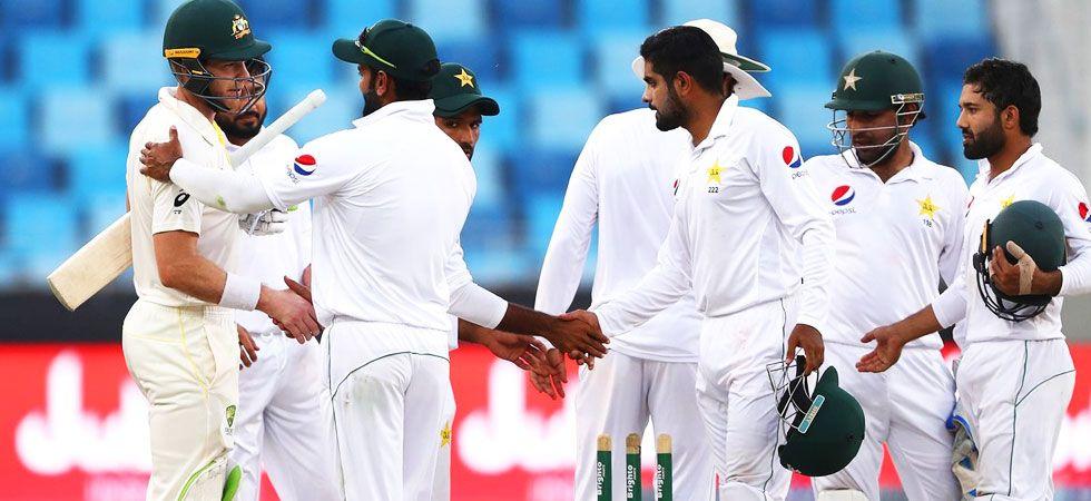 पाकिस्तान ने भी माना भारत का लोहा, कहा ऑस्ट्रेलिया दौरे पर सिर्फ भगवान की मदद से भारत को हरा सकते हैं कंगारू 1