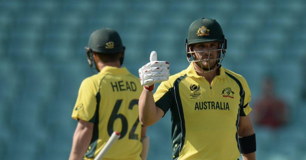 PAKvsAUS: पहले टेस्ट मैच के लिए ऑस्ट्रेलिया ने घोषित की अपनी प्लेइंग इलेवन, 2 साल बाद दिया इस खिलाड़ी को जगह 1