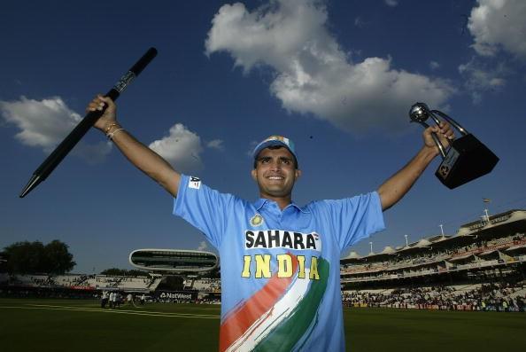 रोहित शर्मा के डेब्यू मैच में ये थी 11 सदस्यी टीम, जाने अब कहां हैं बाकि के 10 खिलाड़ी 1