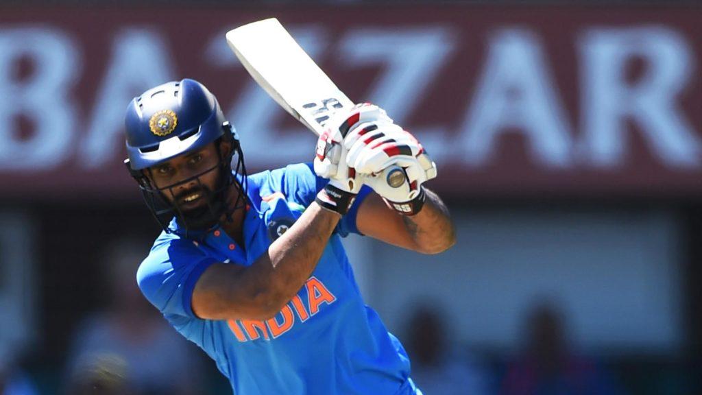 देवधर ट्रॉफी: इंडिया सी को 30 रनों से हराकर फाइनल में पहुंची इंडिया बी, सुरेश रैना का फ्लॉप शो जारी 1