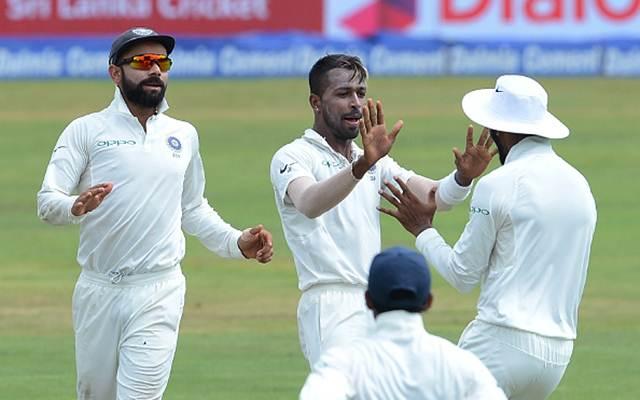 ऑस्ट्रेलिया के खिलाफ टेस्ट सीरीज में इन पांच खिलाड़ियों को किया गया टीम से नजरअंदाज