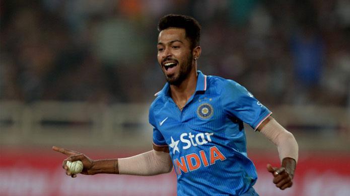 भारतीय टीम से बाहर किये जाने के बाद हार्दिक पांड्या ने किया कुछ ऐसा चयनकर्ताओं को देनी ही होगी टीम में जगह