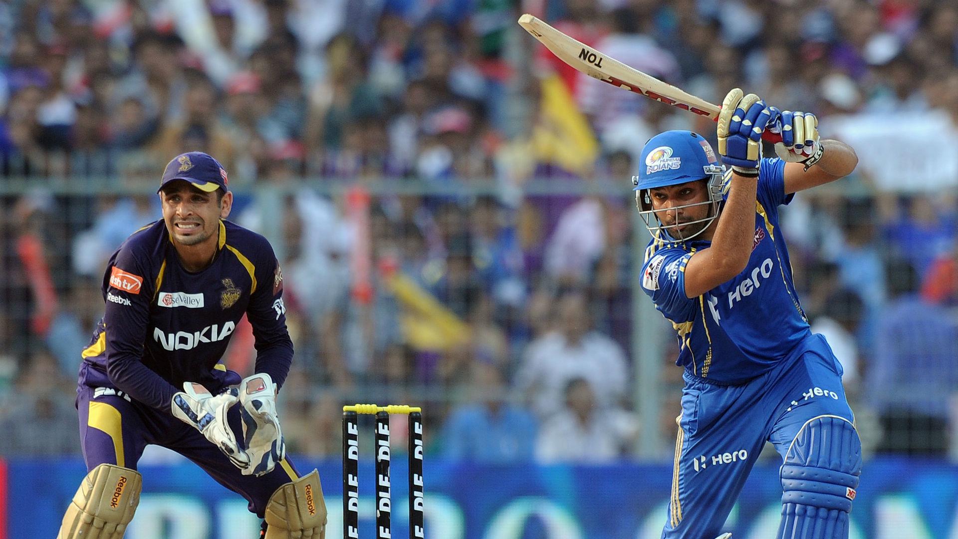 दुनियाभर में शुरू हो चुकीं क्रिकेट लीग पर लगाम लगाने की तैयारी कर रहा आईसीसी 3