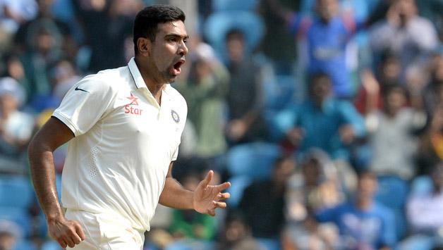 टेस्ट क्रिकेट में सबसे अधिक 'मैन ऑफ़ द सीरीज' बनने वाले खिलाड़ियों की लिस्ट