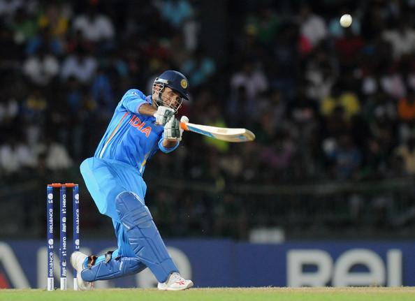 कभी लाखो में थी इस खिलाड़ी के एक रन की कीमत, अब नहीं मिल रहा है टीम इंडिया में जगह