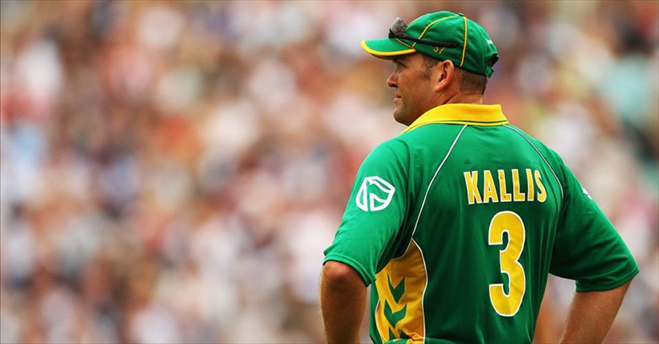 दक्षिण अफ्रीका टीम में मार्क बाउचर को मिलने जा रही बड़ी जिम्मेदारी 3