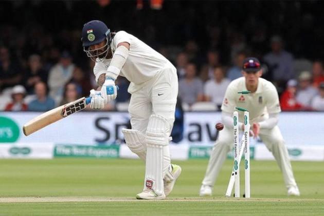 लोकेश राहुल के खराब प्रदर्शन के बाद गुंडप्पा विश्वनाथ ने इस खिलाड़ी कों जगह देने की उठाई मांग 1