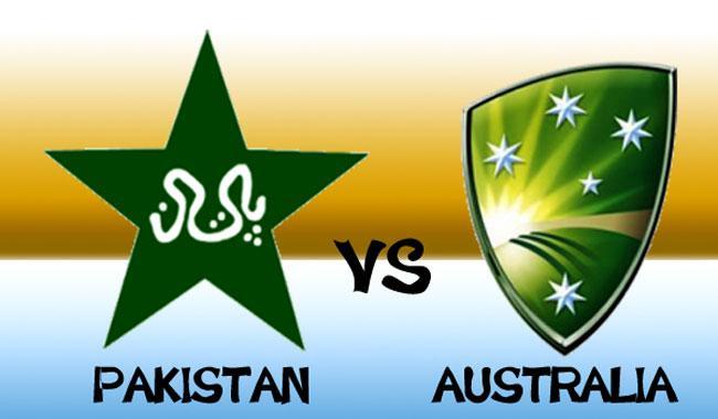 ऑस्ट्रेलिया के खिलाफ पहले टेस्ट से पहले टीम इंडिया को लगा बड़ा झटका, स्टार खिलाड़ी चोटिल होकर हुआ बाहर 2