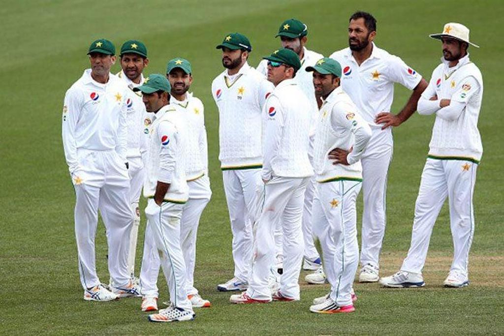 ऑस्ट्रेलिया के खिलाफ पहले टेस्ट से पहले टीम इंडिया को लगा बड़ा झटका, स्टार खिलाड़ी चोटिल होकर हुआ बाहर 43