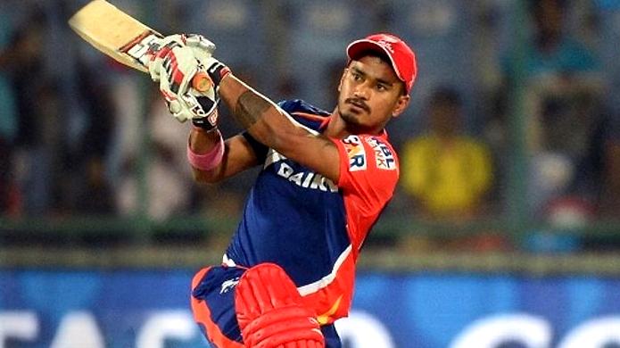 विजय हजारे ट्रॉफी: पवन नेगी की सूझबूझ भरी बल्लेबाजी ने दिल्ली को फाइनल में पहुँचाया 41