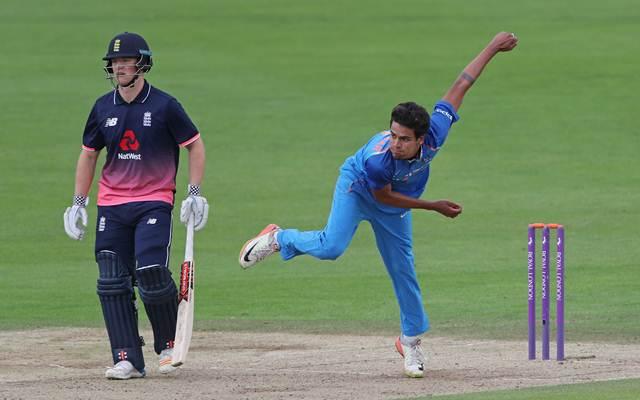 वेस्टइंडीज के खिलाफ टी-20 सीरीज में इन तीन खिलाड़ियों को पहली बार मिल सकता है मौका 30