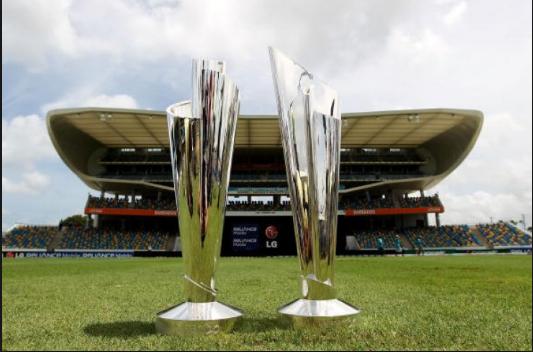 विश्व कप के लिए साउथ अफ्रीका की टीम ने किया अपनी 15 सदस्यी टीम का ऐलान 1