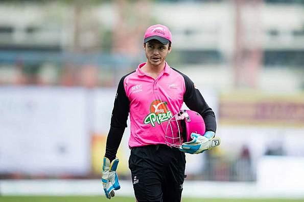 एशिया कप 2018 में निराशाजनक प्रदर्शन के बाद इस खिलाड़ी ने अंतर्राष्ट्रीय क्रिकेट से लिया संन्यास 1