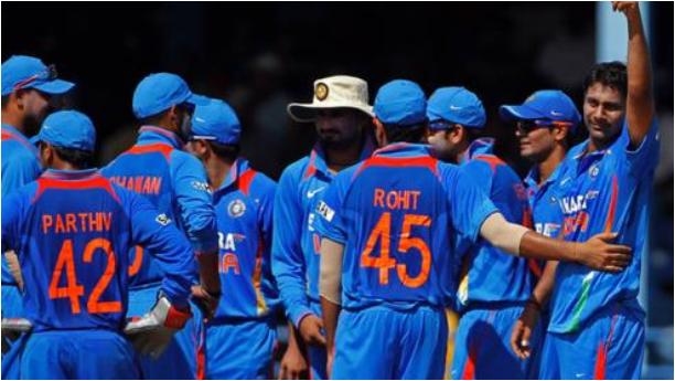 बर्थडे स्पेशल- भारतीय टीम के सबसे बिगड़ैल क्रिकेटरों में शुमार रहा ये खिलाड़ी मना रहा है आज अपना जन्मदिन