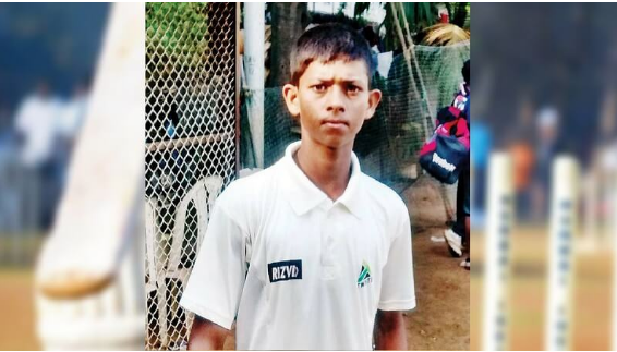 जाने कौन हैं यशस्वी जैसवाल, जो भारत को अंडर-19 एशिया कप में लगातार जीता रहा मैच 3